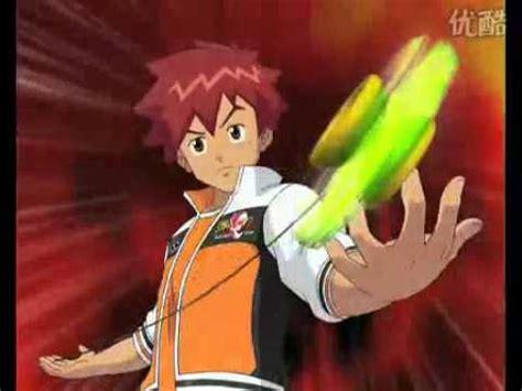 film cartoon yoyo blazing teens 3 animated trailer 1 youtube