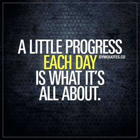 Of The Day quote of the day quotes of the day