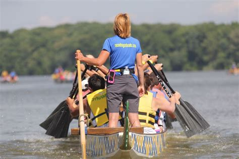 dragon boat festival line up get the ride of your life annual dragon boat race and