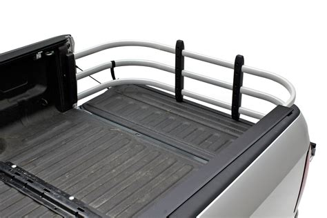 research bed extender 1999 2016 f250 f350 standard amp research bedxtender hd