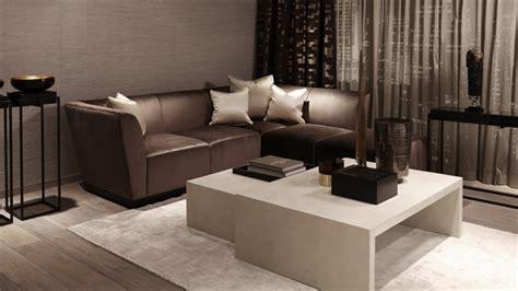 london sofa and chair company luxury modular sofas designed and handmade in london