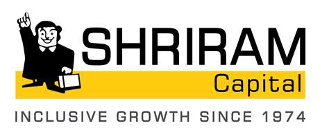 Shriram Transport Finance Letterhead shriram shipping finance a 12 months of single digits