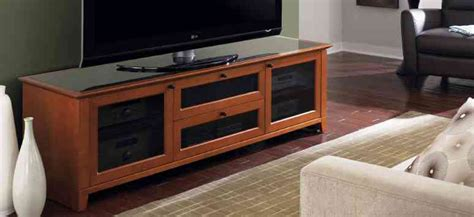 Home Theatre Furniture Cabinets by Home Theater Furniture Cabinet Decor Ideasdecor Ideas