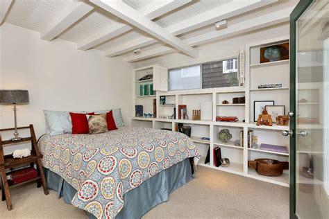 bedroom decorating  designs  doug wiand design