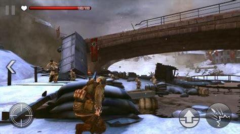 download game frontline commando ww2 mod apk frontline commando ww2 apk v3 0 2 apk mod unlimited