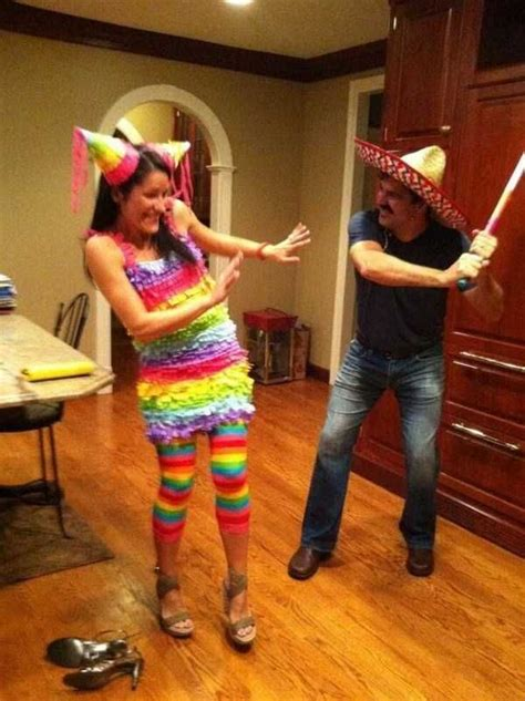 7 Costume Ideas For Couples by Clever Couples Costumes Search