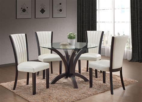 dining room suit dining room suites carmella dining suite was sold for r5