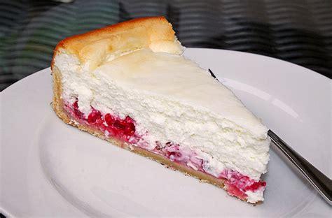kalorienarmer kuchen mit quark leichte kuchen mit quark rezepte chefkoch de