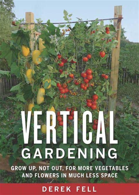 Vertical Garden Benefits The Benefits Of A Vertical Garden