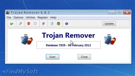 trojan remover for android trojan virus remover for android 28 images remove