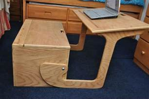 Woodworking Plans Free Toy Box by Pdf Diy Toy Box Desk Plans Download Toy Wooden Train Table Plans Woodideas