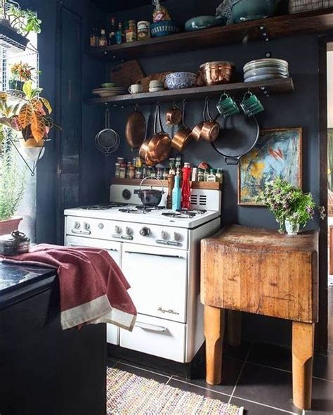 home decorating ideas vintage cool kitchen awesome home