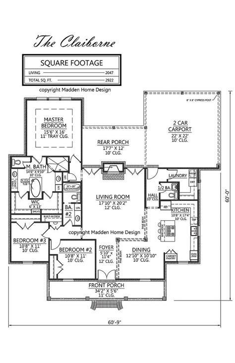 house plans lafayette la house plans lafayette la house plans