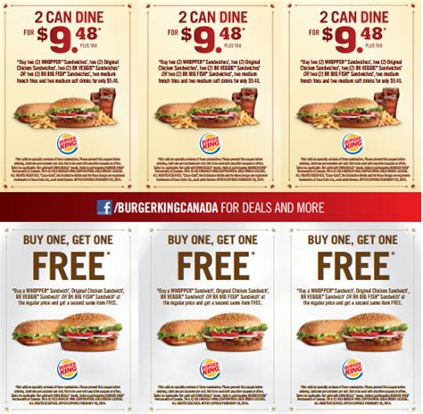 printable coupons for fast food restaurants 2015 printable coupons for fast food restaurants 2015 burger