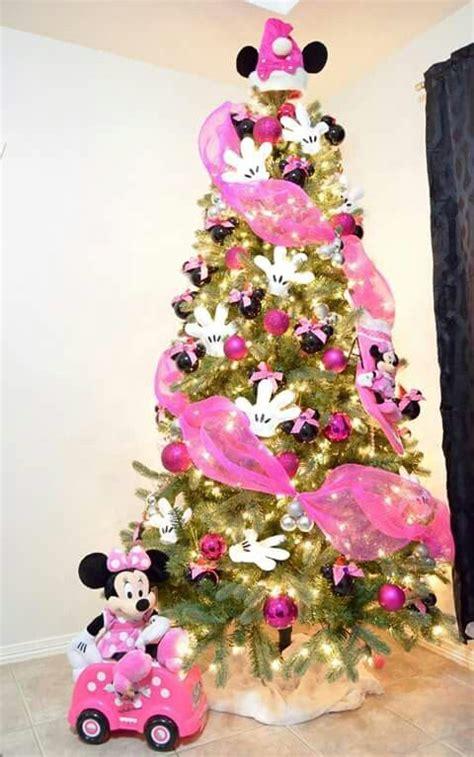 creative kids christmas trees pretty  party