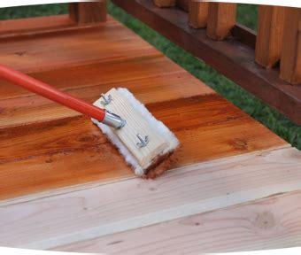 semi transparent waterproofing wood stain sealer behr
