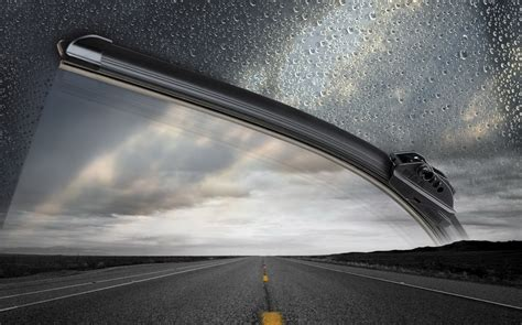 best window wipers new piaa si tech silicone flat windshield wiper blade mini