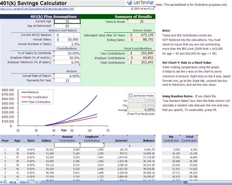 savings calculator excel templates share the knownledge