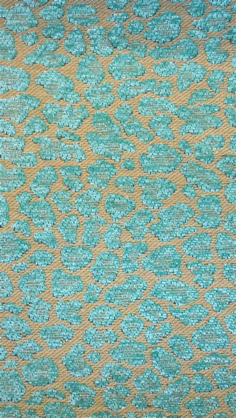 Polyester Area Rugs Westgate Fabrics Catz Special Dark Turquoise Sp