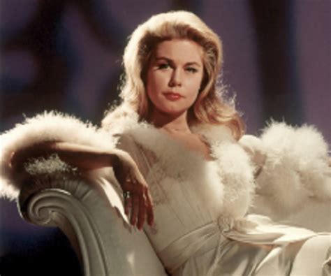 elizabeth montgomery elizabeth montgomery biography facts childhood family