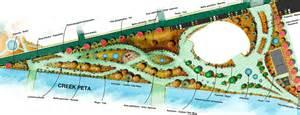 Cool House Floor Plans architectural visualization portfolio architecture rendering