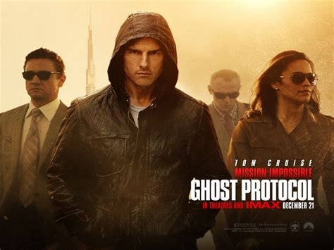 film locations ghost protocol mission impossible images mi4 hd wallpaper and background