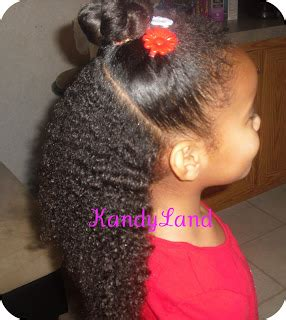 curl pattern messed up curly hairdo ideas friday feature kandy land kurls