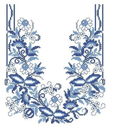 pattern maker que es pattern maker cross stitch files machine embroidery