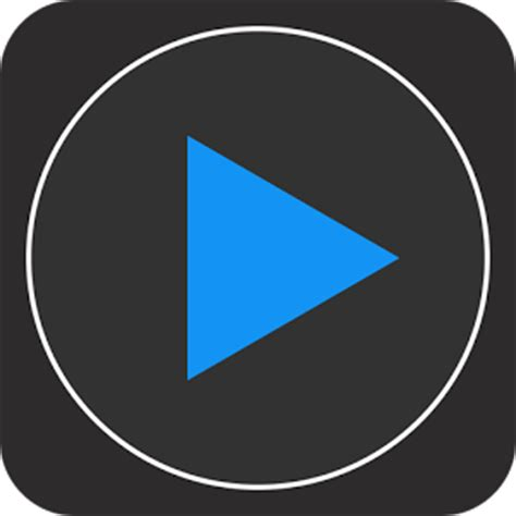 app vplayer apk for windows phone android and apps