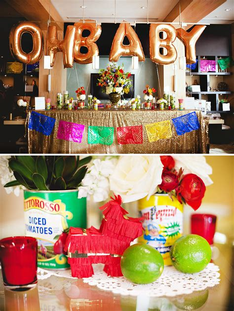 fabulous baby shower themes fabulous inspired baby shower gender neutral hostess with the mostess 174