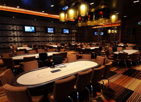 maryland live casino poker room poker room closings all about economics dealer s choice