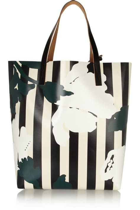 vinyl printing goa 334 best images about mama s got a brand new bag on