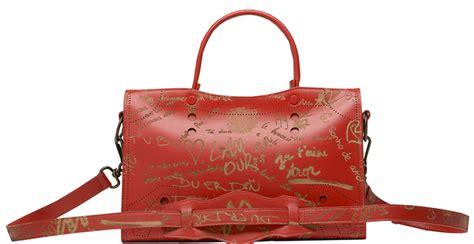Valentines Day Special On Designer Bags by Balenciaga Discount Luxury Handbags Designer Handbags