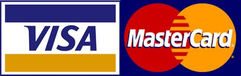 to visa visa to buy visa europe in deal worth up to 21 2 billion
