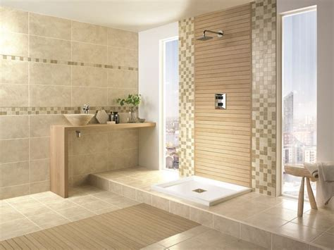 bbd bathrooms d 233 coration salle de bain bois pierre