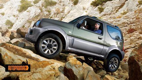 suzuki jeep 2016 100 suzuki jeep 2016 suzuki jimny wikipedia rhino