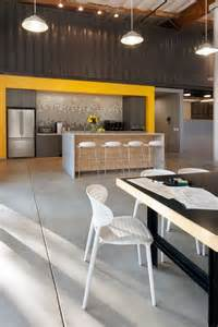 interior design creative interior design ideas apt rent apts studio creative office