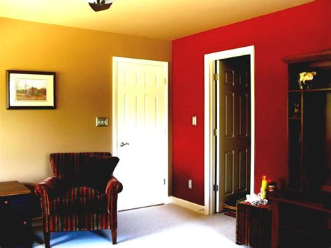 painting walls different colors house with different colours pic