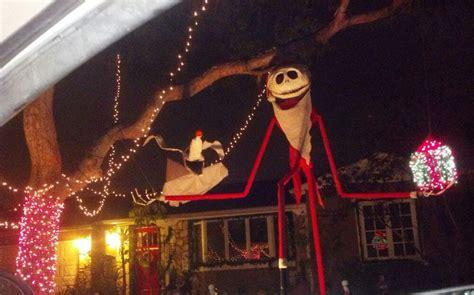 Photos For Sleepy Hollow Christmas Lights Yelp Torrance Lights