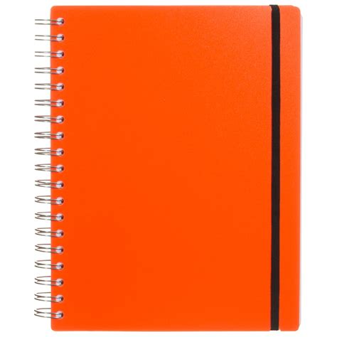 pp neon notebook stationery   school notepads