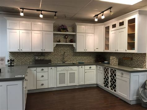 ngy stone cabinet ngy stones cabinets inc