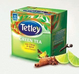 Best Detox Brands by 1000 Ideas About Best Green Tea Brand On