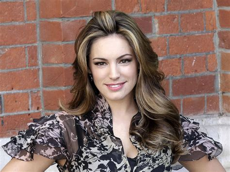 kelly brook hd wallpapers  hd wallpapers