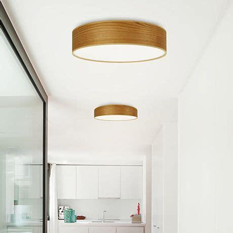 badezimmerspiegel und lichtideen 216 40 tsuri leuchte kirsche alt image two badezimmer