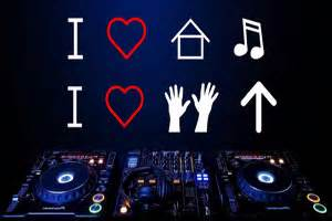 difference between techno and house music difference between techno and house 28 images what is the difference between house