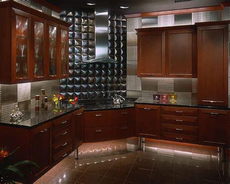 Toe Kick Lighting In Kitchen Kitchen Planning And Design Kitchen Lighting Design
