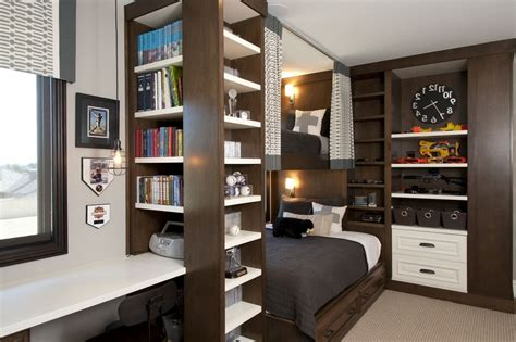 the gallery for gt luxury bedroom for boys