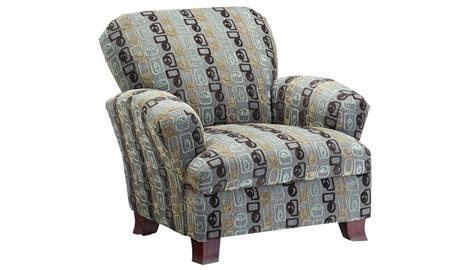 Slumberland Furniture Locations by Slumberland Furniture Ellis Collection Accent Chair