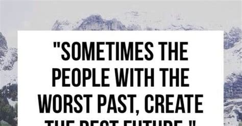 world  quotes   people