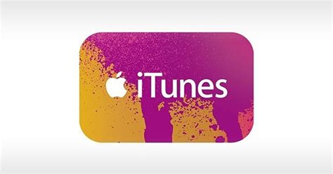 Applebee S Gift Card Good Anywhere Else - get a 100 itunes gift card for just 75 here s how black friday deal redmond pie